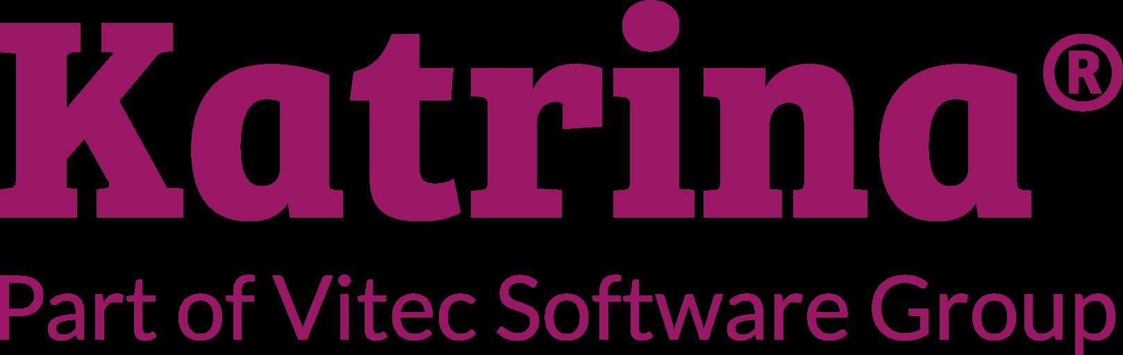 Vitec_katrina_logo_pos
