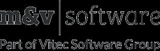 mvsoftware-h100