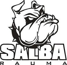 mv-Salba_logo