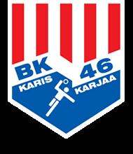 mv-bk-logo_2017