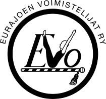 EVO-logo_normaalimuoto
