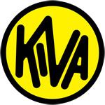 mv-kiva