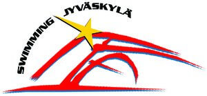mv-swimjkl_logo