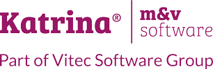 mvsoftware-katrina-h100