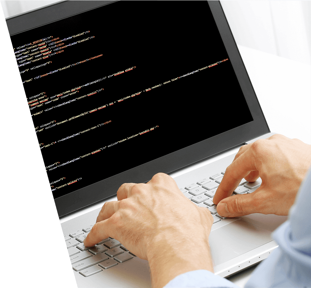 mv-tasmaratkaisut_kaikkiinohjelmistotarpeisiin