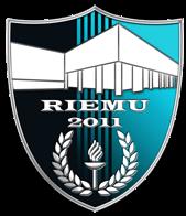 Liikunnan_Riemu_logo