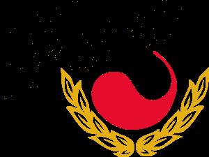 2018-Fera-logo_musta