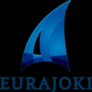 logo_eurajoki