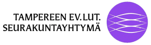 tre srky logo